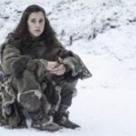Game of Thrones S06E06 – Blood of My Blood