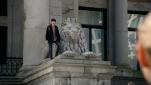Once-Upon-a-Time-5x23-An-Untold-Story-Henry-in-the-fountain