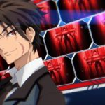 Nyári Anime Szériák 2016 Part 2