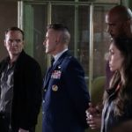 Agents of S.H.I.E.L.D. S03E20 – Emancipation