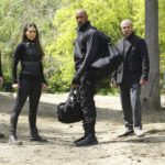 Agents of S.H.I.E.L.D. S03E21-22 – Absolution; Ascension