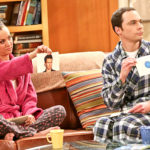 The Big Bang Theory S09E23 – The Line Substitution Solution