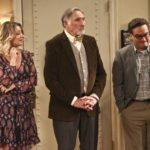 The Big Bang Theory S09E24 – The Convergence Convergence