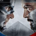 Amikor barátod az ellenséged – Amerika Kapitány: Polgárháború