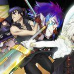 Nyári Anime Szériák 2016 Part 1