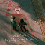 Freddy halála – Az utolsó rémálom