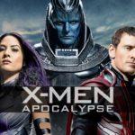 """X-Men – Apokalipszis – """"…majd a következő filmben tudhatjuk meg…"""""""