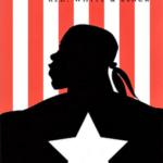 Truth: Red, White & Black (2003)