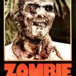 Mindenki kezdi valahol – Zombi (1979)