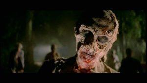 zombi5