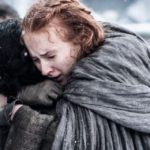 Game of Thrones S06E04 – Book of the Stranger