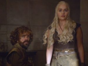 Game of Thrones S06E09.4