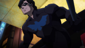 Nightwing-in-Batman-Bad-Blood