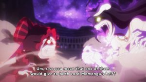 Overlord2