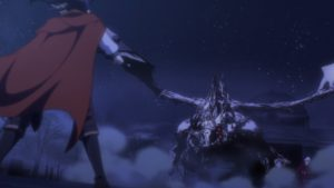 Overlord9