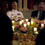 The Last Ship S03E01 – The Scott Effect