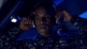The Last Ship S03E02.1