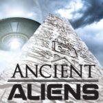 Ancient Aliens (2009- )