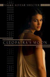 cleopatrasmoon