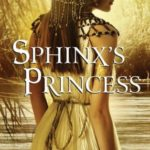 Esther Friesner: Sphinx's Princess