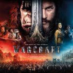 Warcraft – A kezdetek – Egy kívülálló szemével