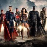 Weekley News! – Hírek és érdekességek – A Comic Con Termései
