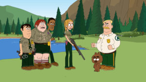 Brickleberry4