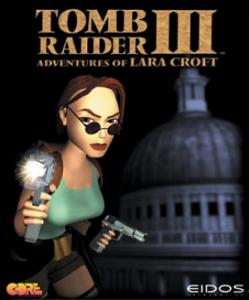 Tomb Raider 31