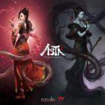 A középút középszerűsége – Asta Online