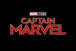 captain_marvel_screenshot_20160724062051_3_original_760x760