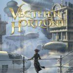 Vivien Holloway: Végtelen horizont