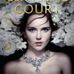 Richelle Mead: The Glittering Court