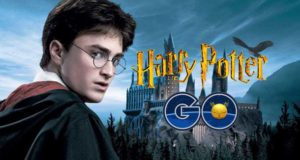 harry-potter-go-maxw-654