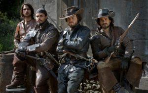 musketeers2.3