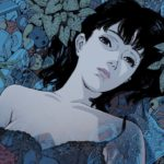 Lélekölő Challenge – Perfect Blue