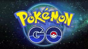 pokemon go1