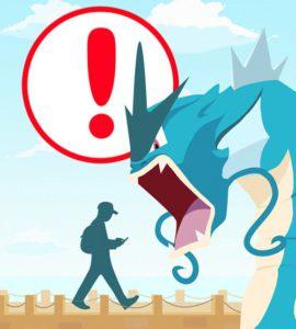 pokemon go3