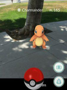 pokemon go4