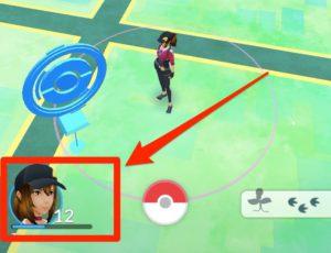 pokemon go6