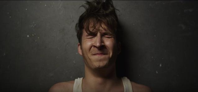 lélekölő challenge the russian sleep experiment