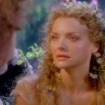 """A vörös virág """"hatalma"""" – Szentivánéji álom (1999)"""