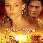 Még sosem táncoltam királlyal – Anna és a király (1999)