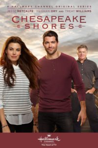 Chesapeake-Shores-poster-500x750