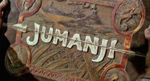 Jumanji6401