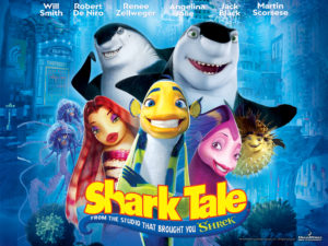 Shark-Tale-HD-Wallpapers