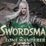 A magányos harcos útja  – Swordsman