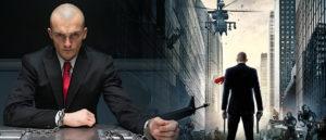 agent5
