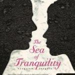 Katja Millay: The Sea of Tranquality