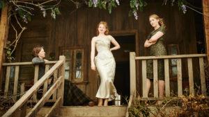 dressmaker4
