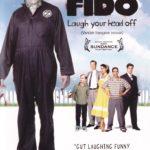 A férjének most tényleg magára fáj a foga – Fido, hasznos a zombi a háznál (2006)